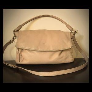 OFFERS?? Kate spade hobo / crossbody bag